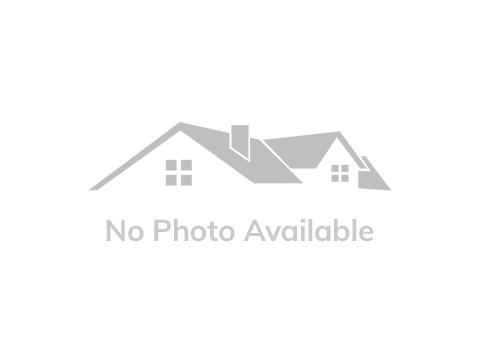 https://tiffany.themlsonline.com/minnesota-real-estate/listings/no-photo/sm